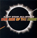 Easy Star All Star - Dubside Of The Moon, CD coverart